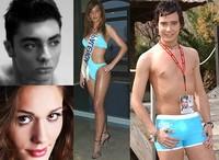 Telecinco no emitirá Miss España