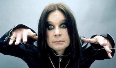 El hijo de Ozzy Osbourne produce un documental sobre su padre