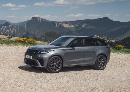 Land Rover Range Rover Velar Svautobiography Dynamic Edition 2019 1280 02