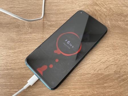 Huawei P40 Lite Analisis Mexico 19