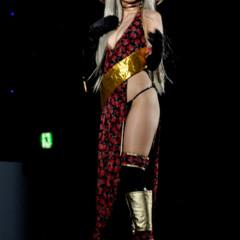 Foto 78 de 130 de la galería cosplay-tgs-2011 en Vida Extra