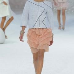 Foto 51 de 83 de la galería chanel-primavera-verano-2012 en Trendencias