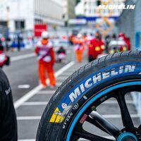 """Michelin sube la apuesta por el hidrógeno: quiere ser un """"líder mundial"""" en el desarrollo de pila de combustible"""