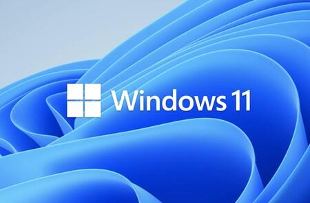 Windows 11 llega un día antes de lo previsto y ya está disponible: así puedes descargarlo y actualizar a la última versión