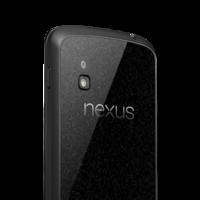 Disponibles para descarga los elementos multimedia de Android 4.2