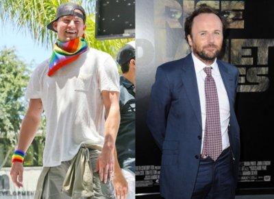 'Gámbito': Rupert Wyatt dirigirá el spin-off con Channing Tatum