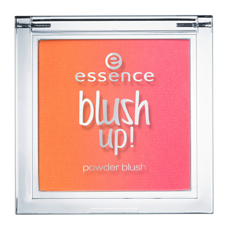 Essence-2014-New-In-Town-Collection-