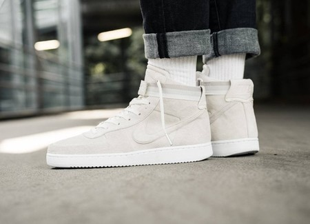 Nike Vandal High Elliott 07