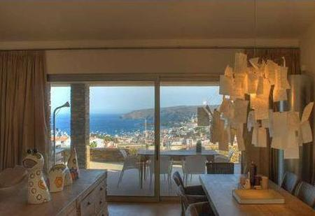 Tu residencia de lujo en Cadaqués, Costa Brava norte
