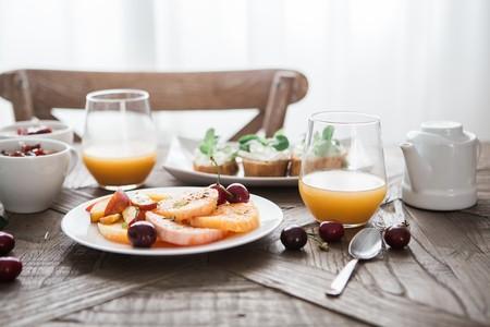 Breakfast 1835478 1920
