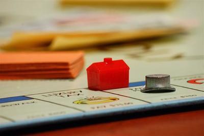 Madrid y Barcelona podrían formar parte del Monopoly Edición Mundial. ¡Vota!