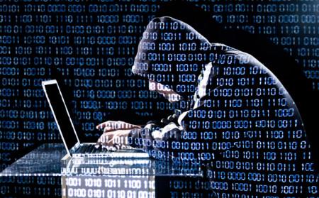 Hackeer