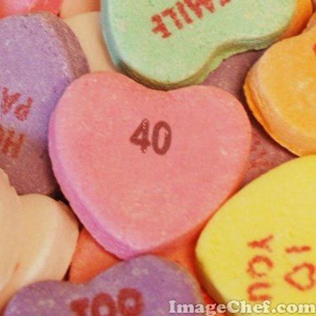 corazon-40