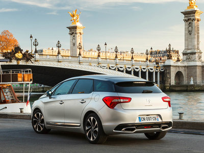 Si Peugeot-Citroën compra Opel ¿qué marca podría desaparecer?