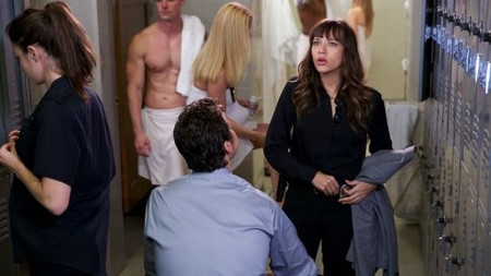 TBS da luz verde a las comedias 'Angie Tribeca', 'Buzzy's' y 'Your Family or Mine'