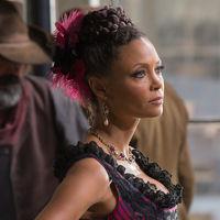 Emmy 2018: Thandie Newton es la mejor actriz de reparto de serie dramática por 'Westworld'