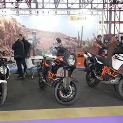 Foto 9 de 158 de la galería motomadrid-2019-1 en Motorpasion Moto