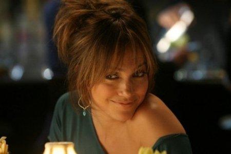 Este año, mándale la carta de los Reyes Magos a Jennifer Lopez