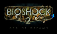 BioShock 2: Sea of Dreams