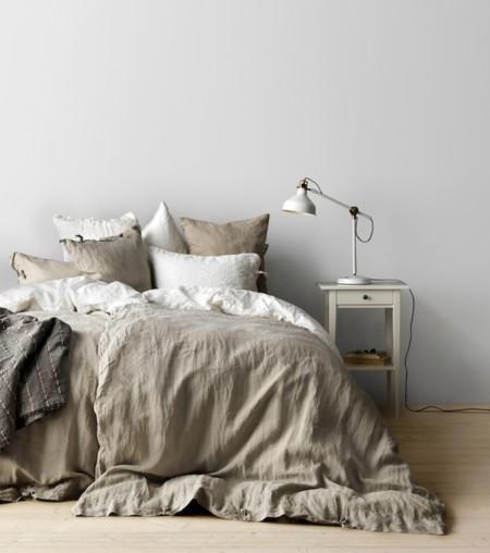 28 Dormitorios