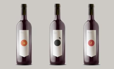 westeros-wine-3.jpg
