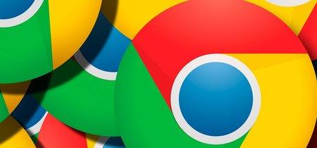 Google se pone las pilas y actualiza su navegador para hacerlo compatible con contenido en HDR