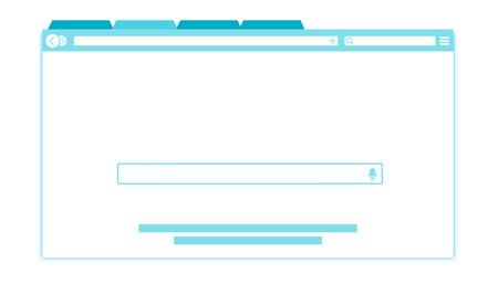 Pon orden en tus pestañas y sesiones organizándolas por sesiones con esta utilísima extensión para Google Chrome