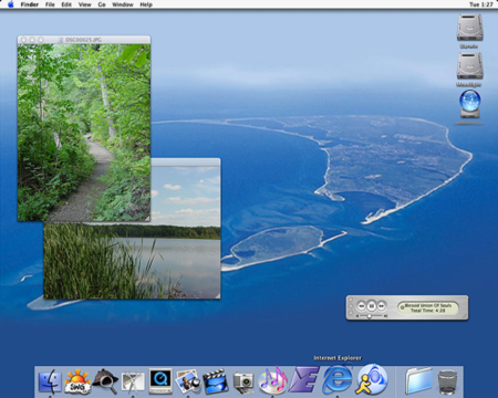 mac_os_x_101_puma_screenshot.png