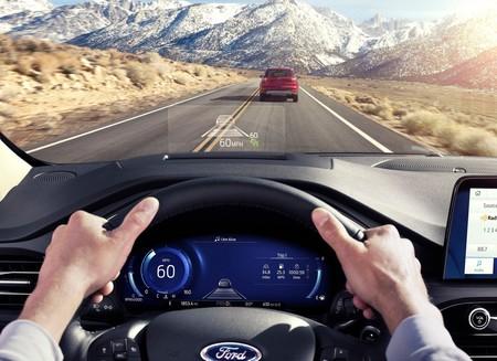 Ford Escape 2020 1600 0b