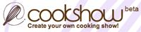 Cookshow