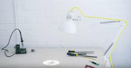 Proyectos Verano Raspoberry Pi Y Arduino Xataka