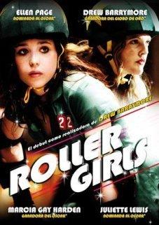 roller-girls-dvd.jpg