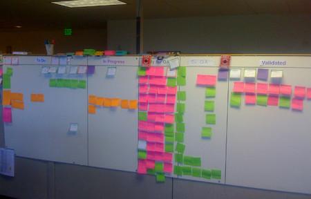 Customer Development, qué sabemos de él