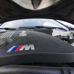 Foto 16 de 38 de la galería bmw-m4-gts-prueba en Motorpasión