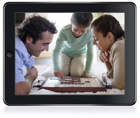Cuatro juegos de mesa para iPad poco conocidos pero imprescindibles
