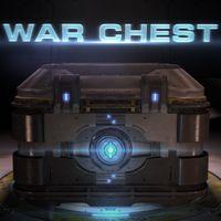 StarCraft II añade los Botines de Guerra, unas cajas repletas de recompensas para todas las razas