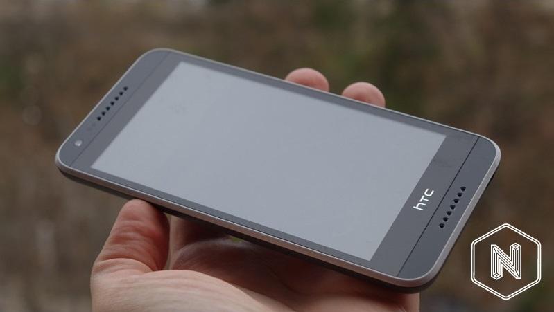 Foto de HTC Desire 620 (1/15)