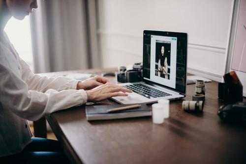 Cómo trabajar desde casa, según el equipo de Xataka México: consejos, trucos y hacks desde nuestra experiencia
