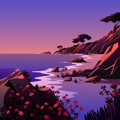 Foto 3 de 8 de la galería the-beach en Applesfera