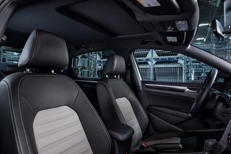 Volkswagen Passat Gt 2018 14