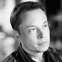 """Elon Musk: """"La producción del Model 3 nos llevará unos meses más de lo esperado"""""""