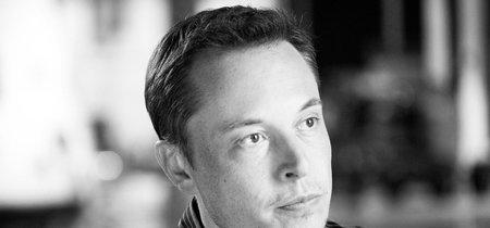"""Elon Musk, sobre el Tesla Model 3: """"Nos va a llevar unos meses más de lo previsto"""""""