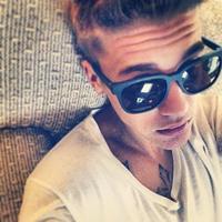 ¿Eres de Orlando o eres de Justin? Los famosos se posicionan