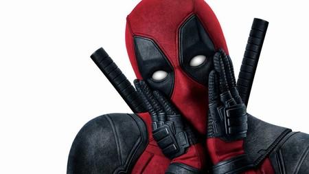 Es oficial: Deadpool 3 está en desarrollo bajo el brazo de Marvel y Disney, con la posibilidad de verlo llegar al MCU