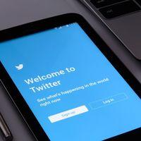 Lo último que se sabe del ataque a Twitter: los atacantes descargaron datos personales de hasta ocho cuentas no verificadas