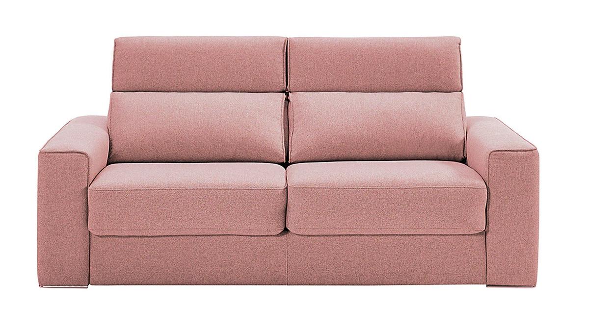 Sofá cama de 2 plazas
