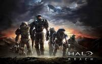 Games with Gold de septiembre: Super Time Force, Halo: Reach y Monaco: What's Yours Is Mine