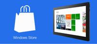 Windows 8: la Windows Store a fondo