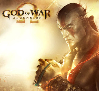 'God of War: Ascension': análisis