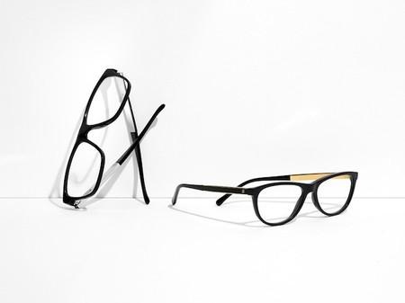 gafas de ver chanel 2013